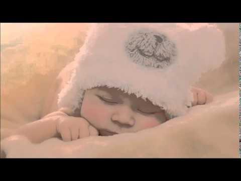 Musica para inducir el sueño de los bebes relajante