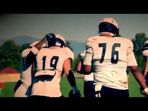 2016 EOU Football Season Preview