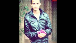 Mr-Hakim New Track 2012 (bghit wa3d menak liya)