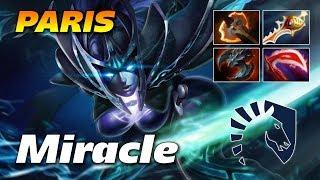 Miracle Phantom Assassin | Liquid vs OG | PARIS MAJOR DOTA 2