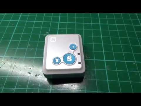 Arduino Project 4 Digit 7 Segment Led Display Layout And Sketch ID15VteH likewise Gsm Gprs Gps Tracker ID15ZExX likewise Fingerprint Attendance Easy Install Car Free 60592521564 besides 16 on GPS device likewise Shimano Fishing Reels. on gps tracker for car egypt html