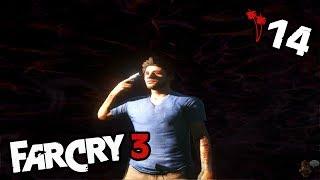 FarCry 3 | #14 |