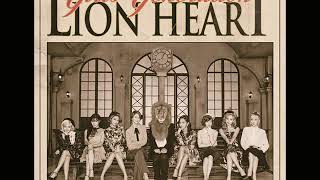 [MR-Removed/Acapella] Girls' Generation (소녀시대) - Show Girls …