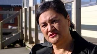 Ngai Tahu looks at Maori reserve lands for new homes
