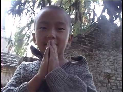 SIKKIM  2001  full length documentary