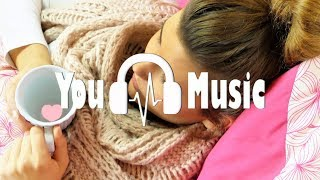 Back Home (by Dizaro) No Copyright Music For Monetize 🎧 You Music
