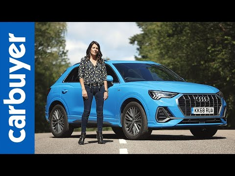 audi-q3-suv-2020-in-depth-review---carbuyer