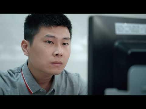 0 - Voestalpine setzt auf 3D-Druck in Asien