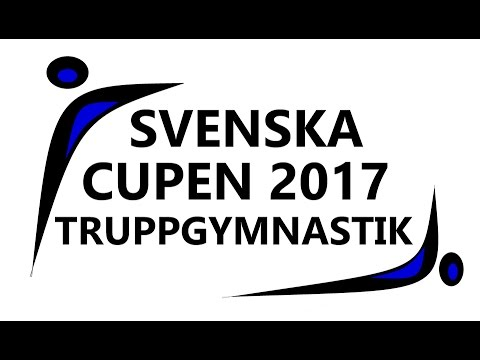 Svenska Cupen 2017 Herrar & Mixed