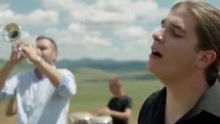 Dejan Petrovic Big Band - Andjeo srece - Official Video - (2016)