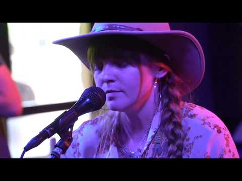 Courtney Marie Andrews Brooklyn Vegan SXSW 2018 (Live on Pre