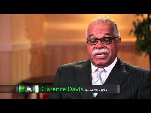 Mission Critical: Internal Audit Independence