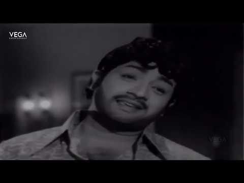 Enakkoru Kadhali Video Song | Muthana Muthallavo Movie | Tamil Movies