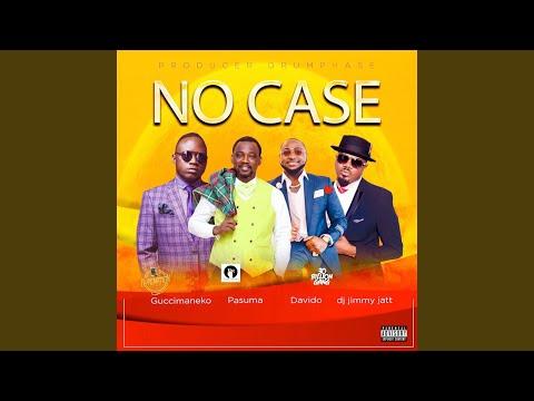 No Case