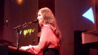 Marit Larsen - What If - Rockefeller, Oslo - 2012-02-10