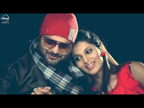 Ghaint Naddi (Remix) | Kulbir Jhinjer | Punjabi Remix Song Collection | Speed Records