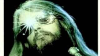 Leon Russell - Love Minus Zero/No Limit (Bob Dylan)