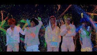Da-iCE - 11th single「トニカクHEY」 Teaser① (2017.6.14 Release!!)