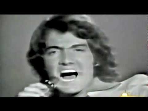 A TI MUJER  ( Juan Camacho - Video Clip ) HD