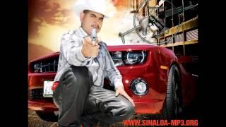 JORGE GAMBOA - CORRIDO DE TEY RAMOS 2012