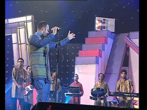 JUGNI (LIVE) - LAKHWINDER WADALI live in...