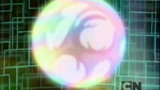 Bakugan Najeźdźcy z Gundali odcinek 11. Part 2/2
