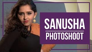 Video Sanusha Photoshoot - Page 3 - Kappa TV download MP3, 3GP, MP4, WEBM, AVI, FLV Agustus 2018