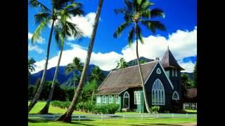 Карибские острова(Это видео создано в редакторе слайд-шоу YouTube: http://www.youtube.com/upload., 2016-11-08T10:39:45.000Z)