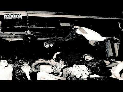 Playboi Carti - FlatBed Freestyle [INSTRUMENTAL] Die Lit