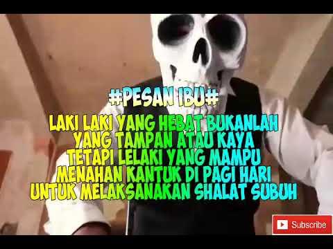 Bomb Smoke Kata Kata Youtube
