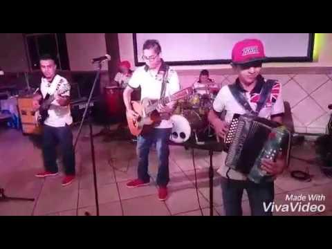 El Kuadro Saltillo-Yo no fui (Big Circo)