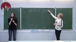 Решение иррациональных уравнений: возведение в степень