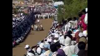 Repeat youtube video Rajushet Jawalekar yanche 3re warsh at nighotwadi 12secccc