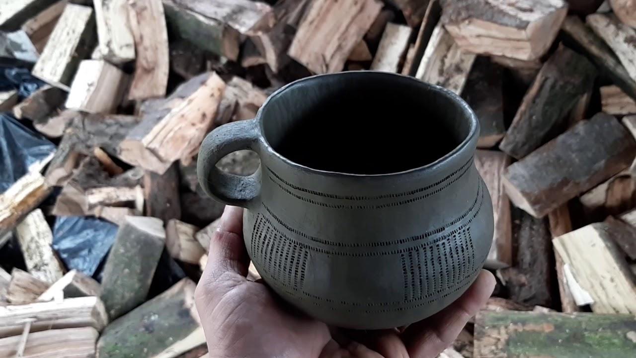 Download Kultúra zvoncových pohárov....Die Glockenbecher kultur....