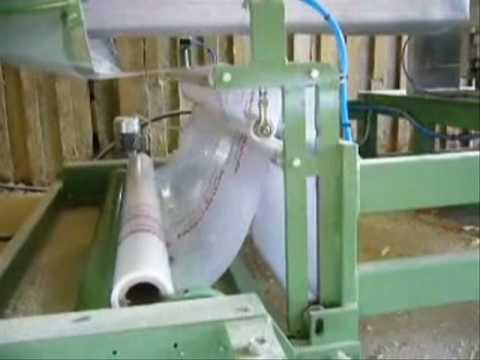 Bale Pak Ltd Semi Automatic Baling Machine Doovi