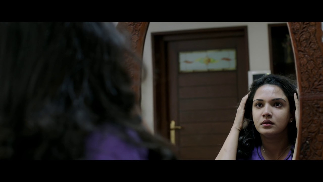 1 by Two Malayalam Movie Scenes HD   Murali Gopi trying to kill ...