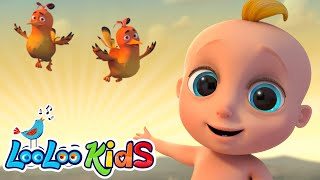 in-the-morning---educational-morning-songs-for-children-looloo-kids
