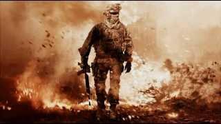 Eminem ft. Nate Dogg - Till I Collapse (Dangerous Instrumental Remake by Tony Production)