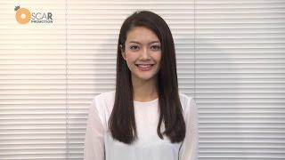 田中道子から新年のご挨拶です。 2015年も田中道子をよろしくお願い致し...