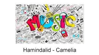 Hamindalid - Camelia