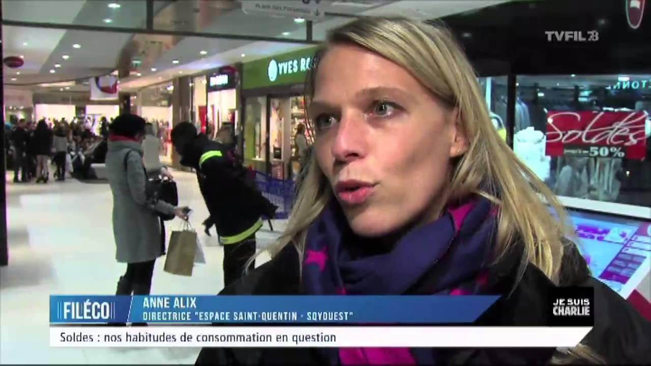 fil-eco-emission-du-8-janvier-2015