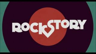 Assistir Rock Story 06/12/2016 - Resumo do capítulo
