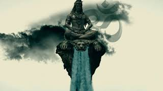 Om Namah Shivaya // Tribute To Lord Shiva
