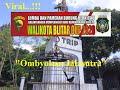 Mastrip Kicau Tutorial Murai Batu  Jalasutra  Menuju Piala Walikota Blitar  Mp3 - Mp4 Download