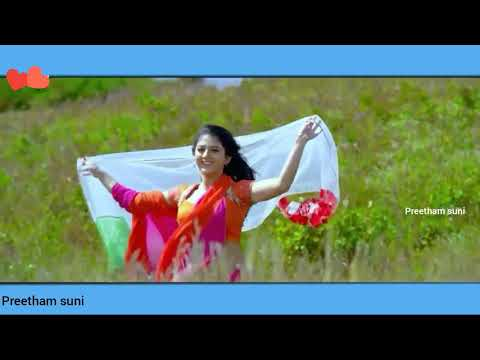💟Cute Shriya Sharma💟same Cuteness Then & Now |HD|💕cute Love Whatsapp Status 💕