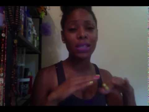 ♥ HOW TO get Silver / Grey Hair !Kaynak: YouTube · Süre: 5 dakika15 saniye