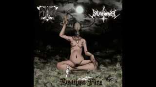 Futhark - Blood of the Past (Heathen Fire Split CD)