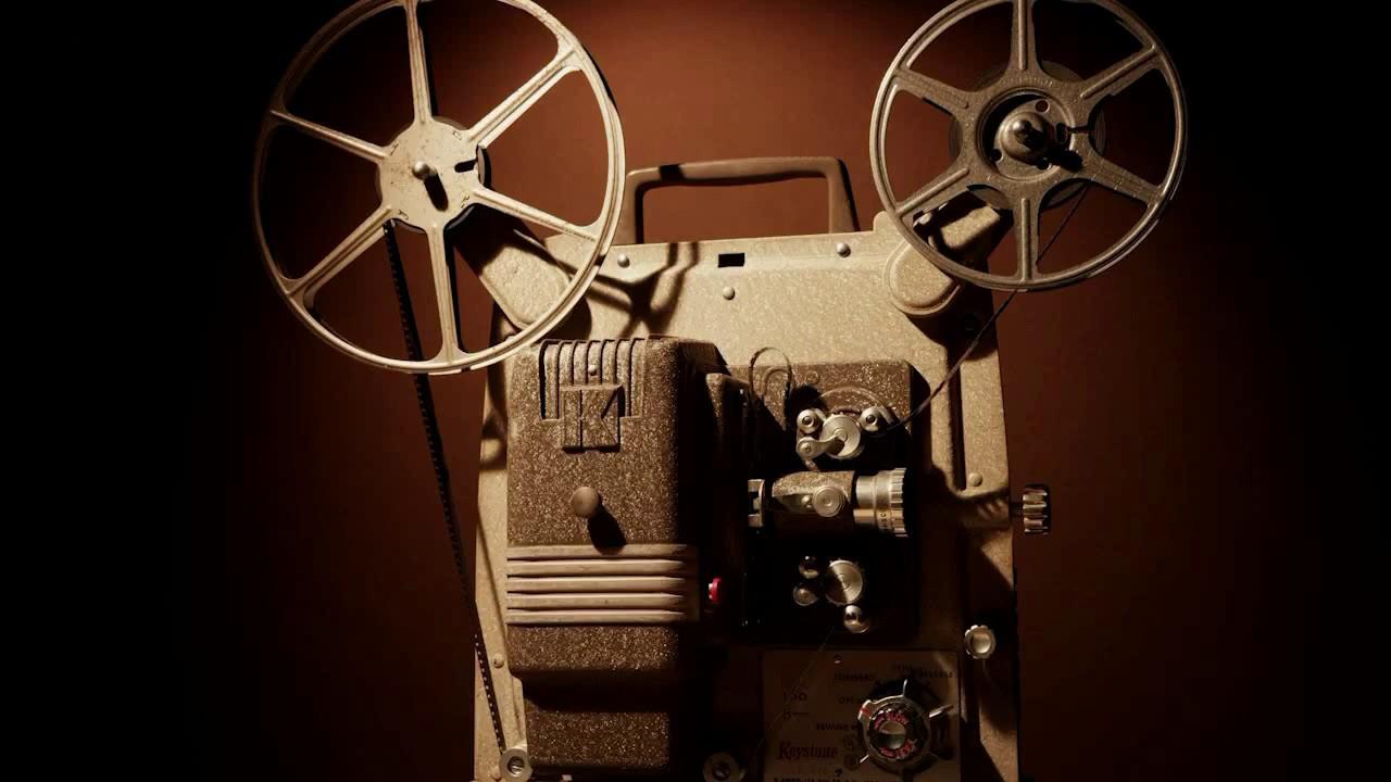 Кино анимация картинки, именинником