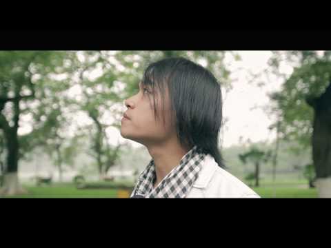 Phim Ngắn Việt Nam - Lào