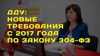 видео ВАС разъяснил ФЗ О рекламе